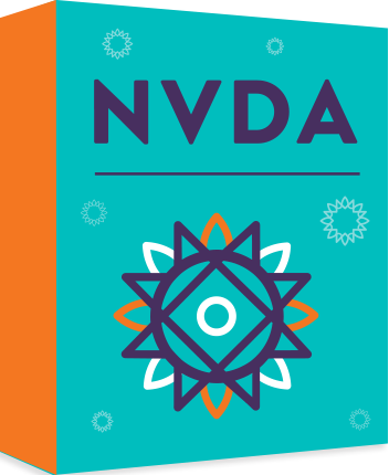 nvda screenreader
