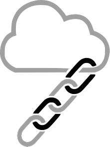 UnicornDVC logo