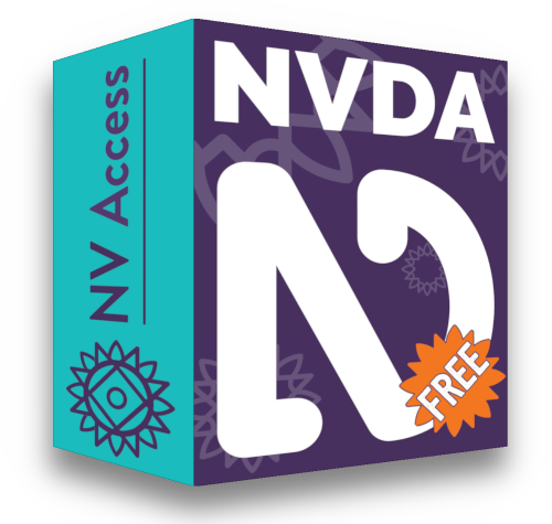 NV Access | Download